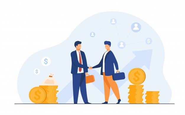 Why business should prefer Affiliate marketing